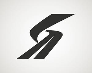 nakliye logo tasarımı