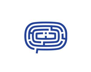 Teknoloji Logo Tasarımı