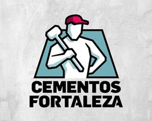inşaat işçisi logo tasarımı