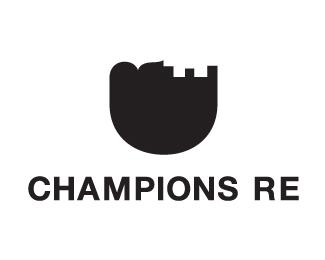 emlak şirketi logo tasarımı