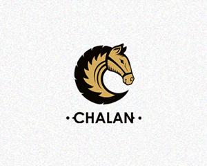 lojistik logo