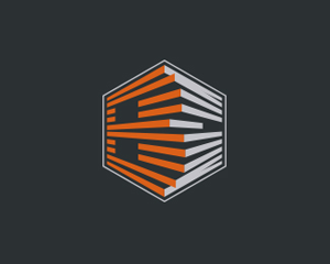 B inşaat logo