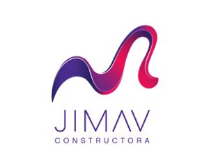 inşaat logo tasarımı
