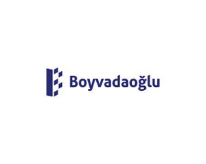 boyvadoğlu inşaat logo