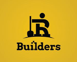 inşaatçı logosu