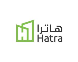 H harfli ev logosu