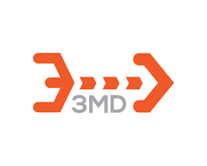 nakliye lojistik şirketi logo tasarımı