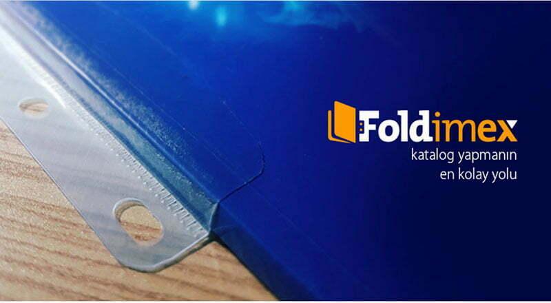 foldimex ürünü detayı