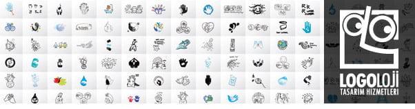 logo tasarım açıklaması