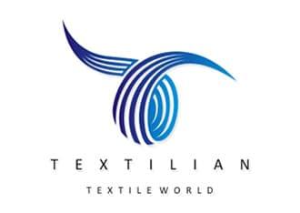 tekstil moda textile logo tasarımı