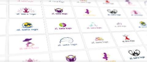 ucretsiz-logo