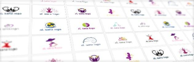 ücretsiz logo tasarım