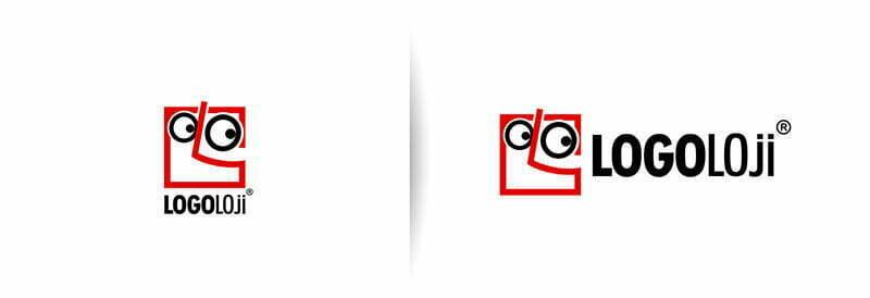 logoloji logosu kullanım