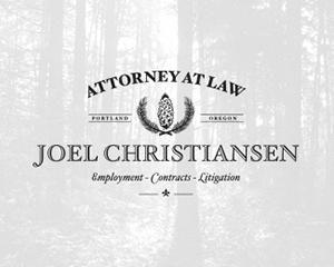 avukatlık bürosu logo tasarımı