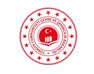çevre ve şehircilik bakanlığı logo tasarımı yeni logosu