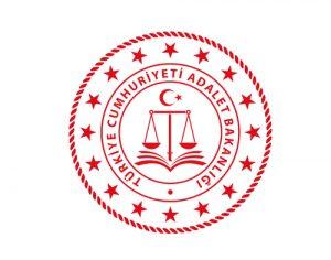 adalet bakanlığı logo tasarımı yeni logosu
