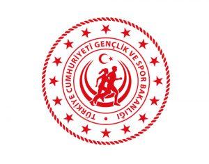 gençlik ve spor bakanlığı logo tasarımı yeni logosu