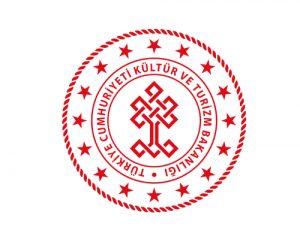 kültür ve turizm bakanlığı logo tasarımı yeni logosu