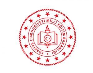 milli eğitim bakanlığı logo tasarımı yeni logosu