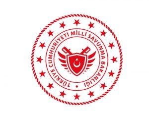 milli savunma bakanlığı logo tasarımı yeni logosu