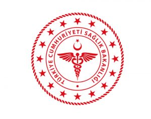 sağlık bakanlığı logo tasarımı yeni logosu