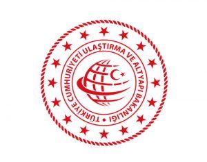 ulaştırma ve altyapı bakanlığı logo tasarımı yeni logosu