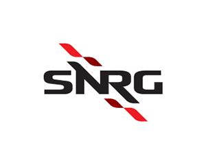 mühendis logo