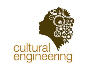 makina mühendisi logo
