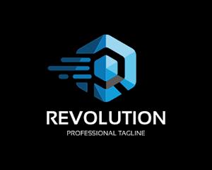 inşaat mühendisi logo