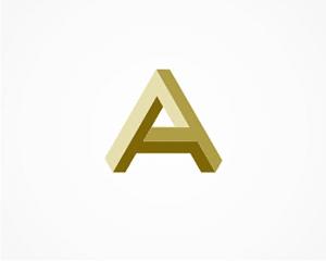 teknik mühendis logo
