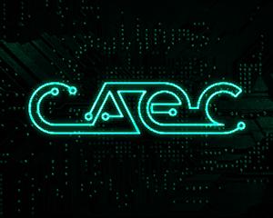elektronik mühendis logo