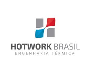 mühendis logo tasarımı