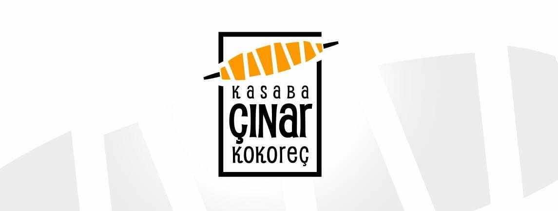 kokoreç logosu kokoreç logo tasarımı